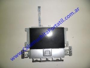 0099CTO Carcasas Touchpad Acer Aspire 3680-2909 / ZR1