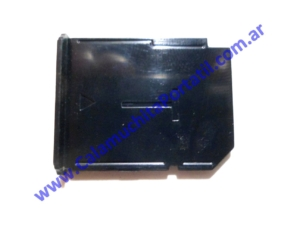 0099XPS Protector SD Acer Aspire 3680-2909 / ZR1