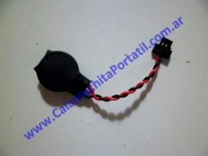 0099YPI Pila Acer Aspire 3680-2909 / ZR1