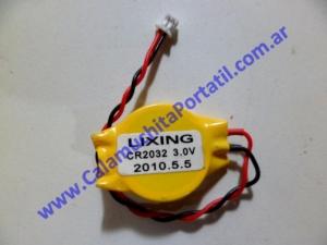 0101YPI Pila CX CXPH10