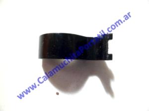 0102CBI Carcasa Bisagras Samsung NC110 / NP-NC110