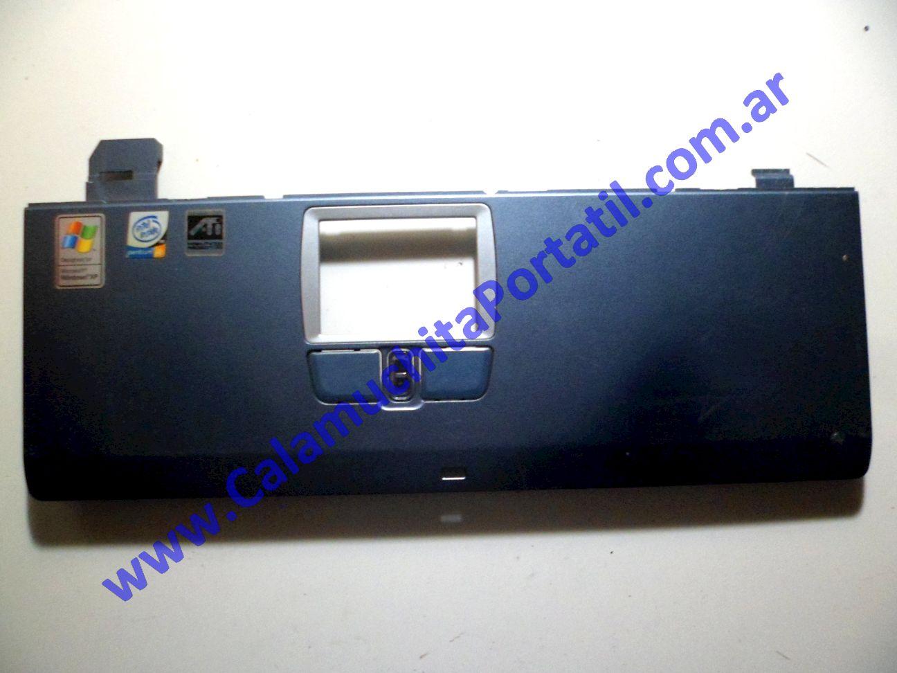 0104COA Carcasa Otra Fujitsu Lifebook E Series / FPC07067AK