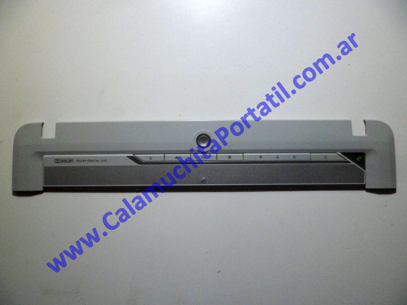 0105CBO Carcasa Botonera Acer Aspire 5720-4794 / ICL50