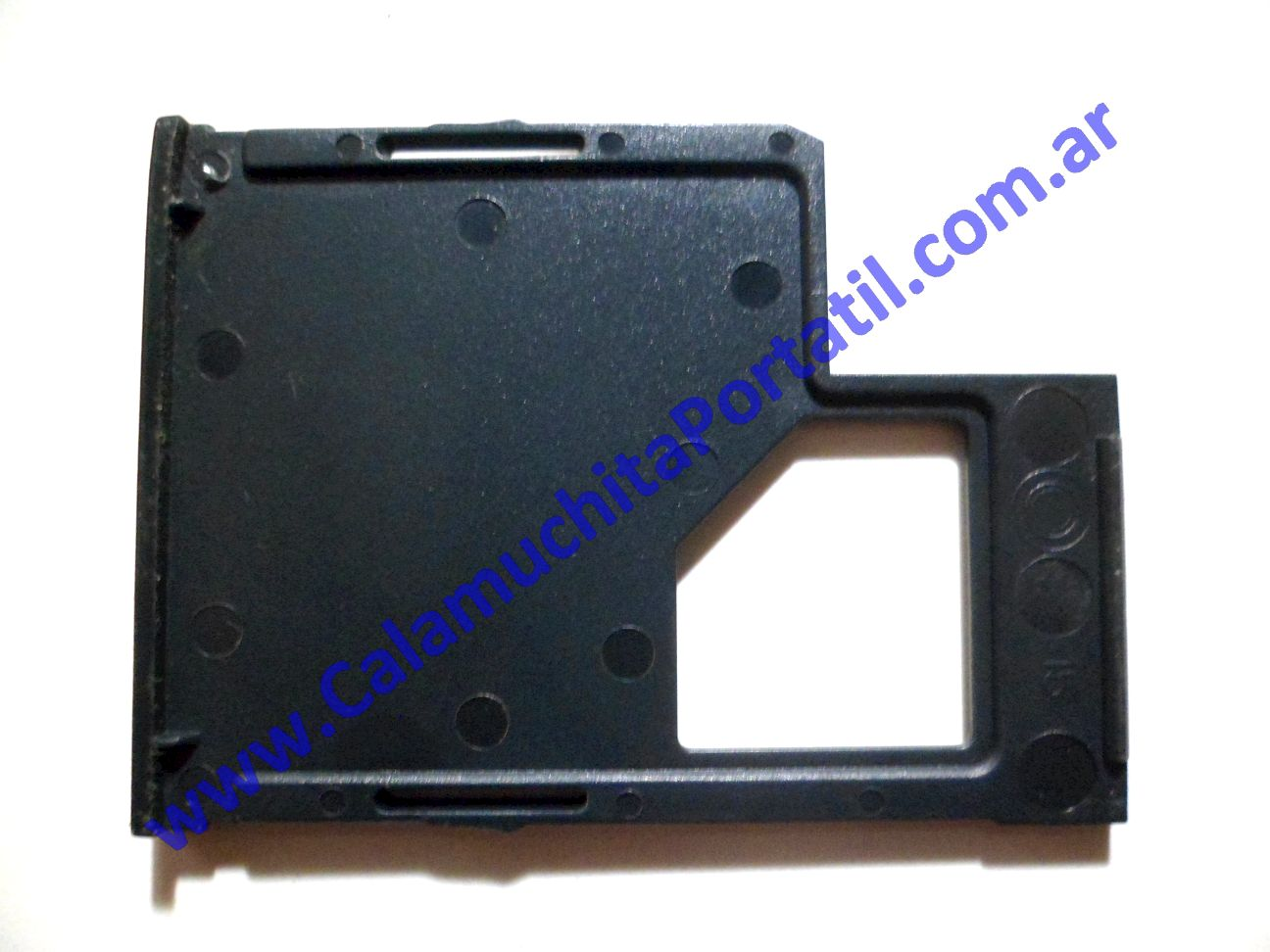 0105XPP Protector PCMCIA Acer Aspire 5720-4794 / ICL50