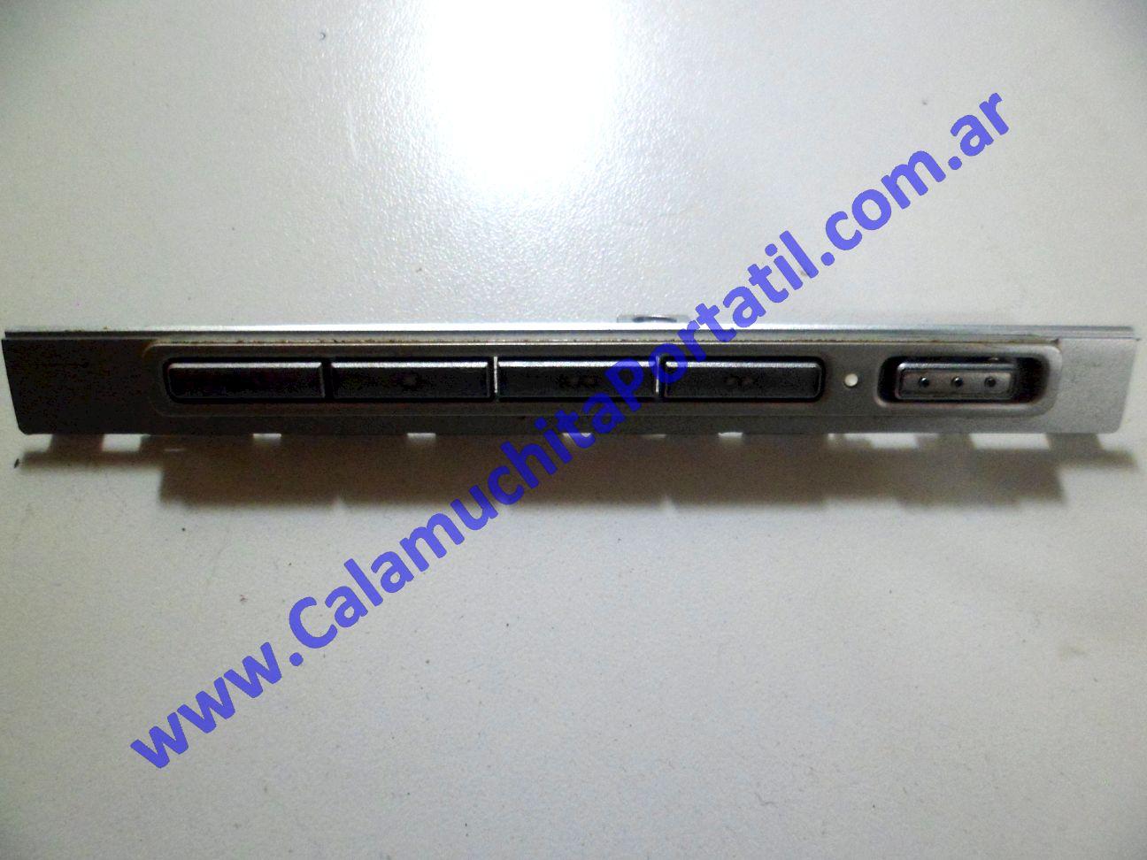 0106COB Carcasa Otra Asus A2500H