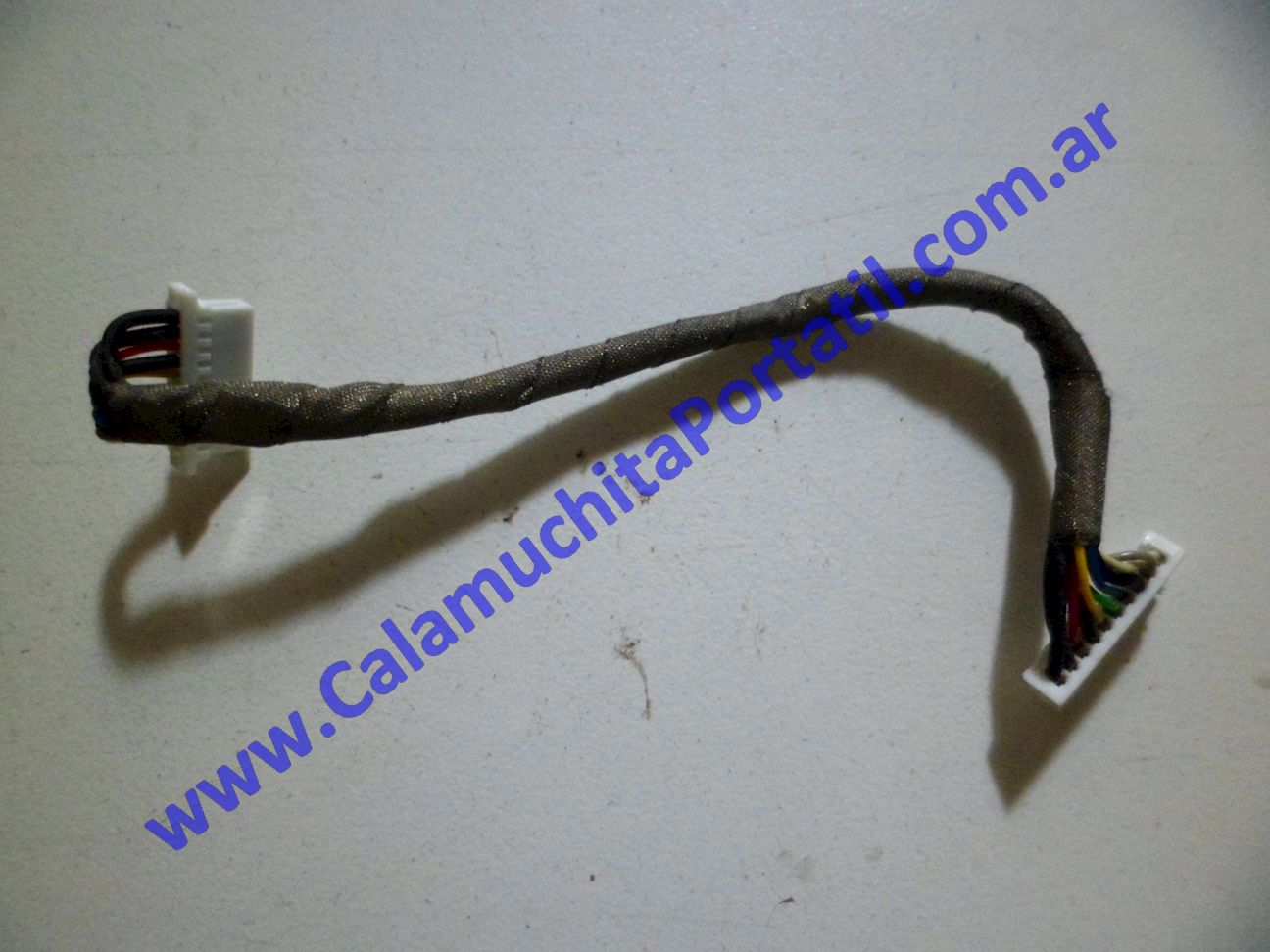 0106FIN Flex Inverter Asus A2500H
