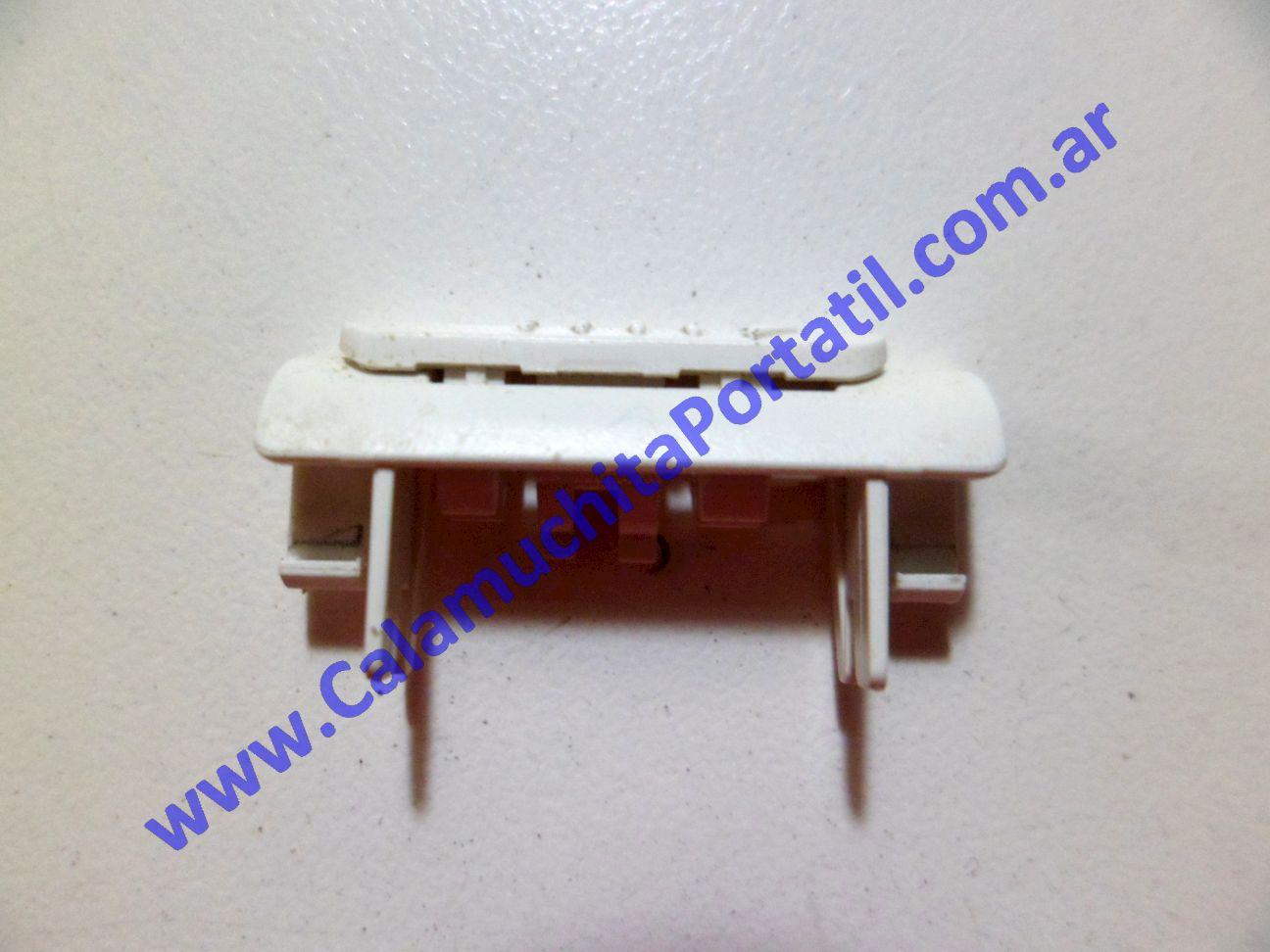 0107XIE Interruptor Encendido Samsung N150 Plus / NP-N150