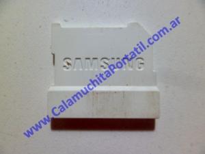 0107XPS Protector SD Samsung N150 Plus / NP-N150