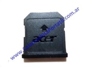 0108XPS Protector SD Acer Aspire One D255-2256 / PAV70