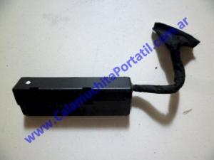 0113JRI Conector Rígido Samsung RV511 / NP-RV511