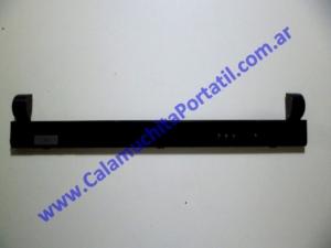 0115CBO Carcasa Botonera Lenovo S10-3c