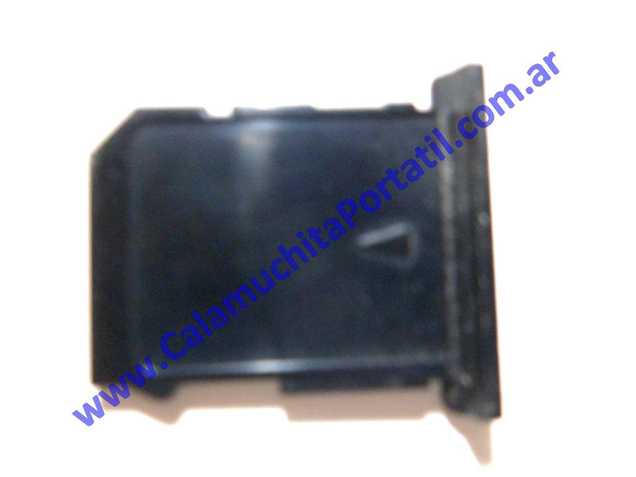 0116XPS Protector SD Lenovo G460 / 0677