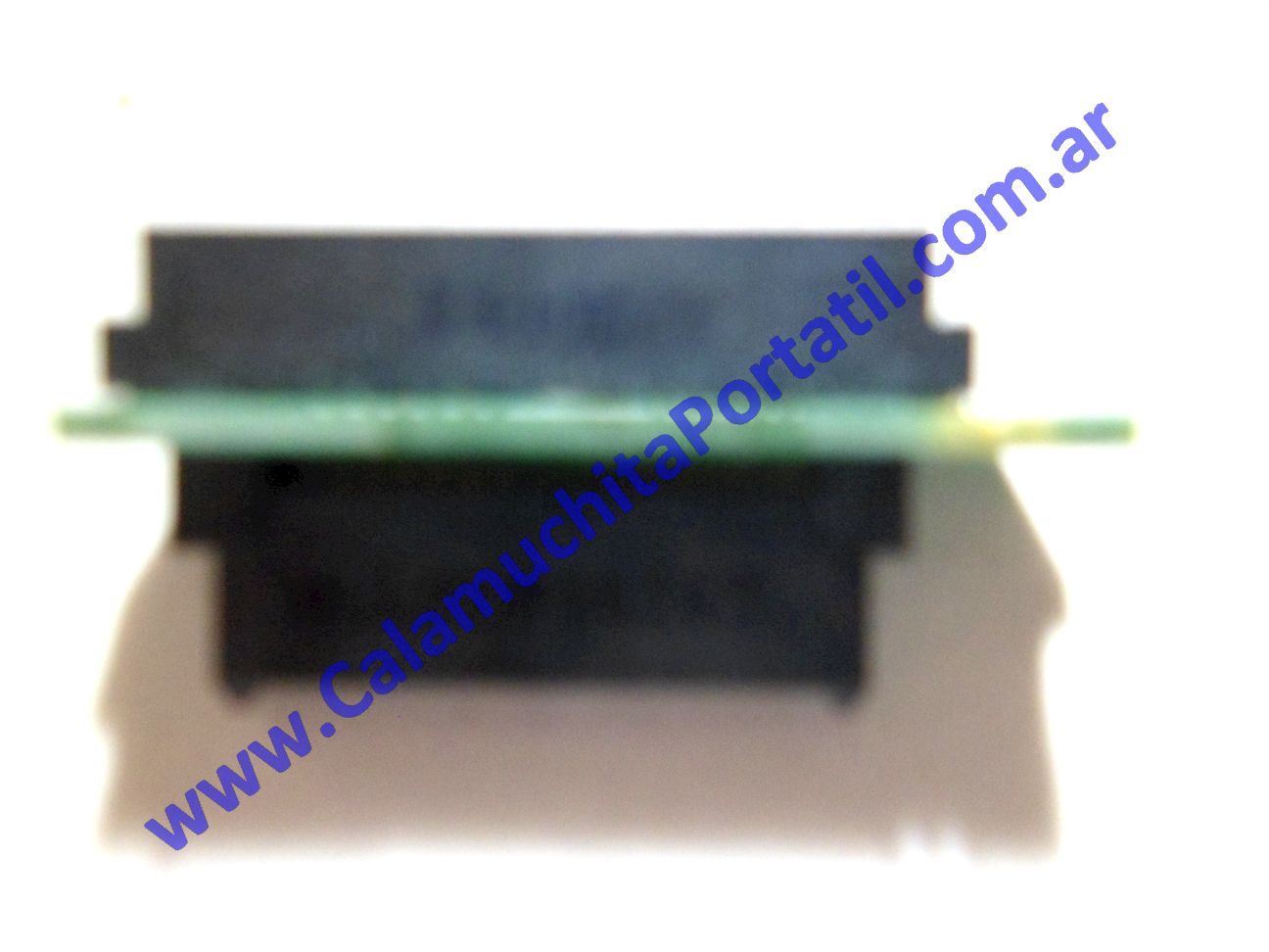 0119JOP Conector Optico Hewlett Packard HP 425 / XD057LA#AC8