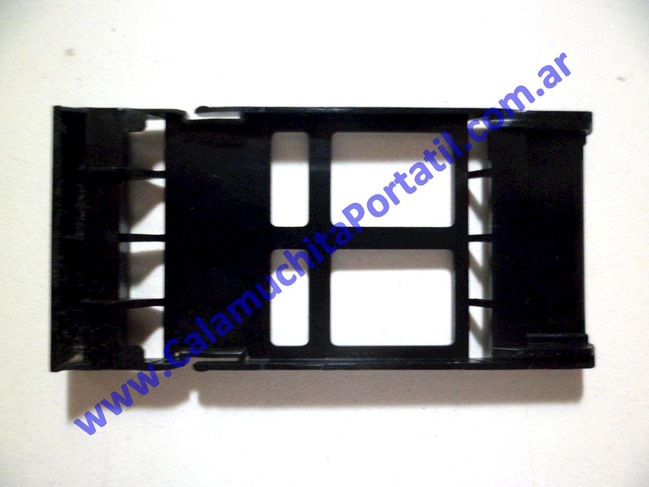 0119XPP Protector PCMCIA Hewlett Packard HP 425 / XD057LA#AC8