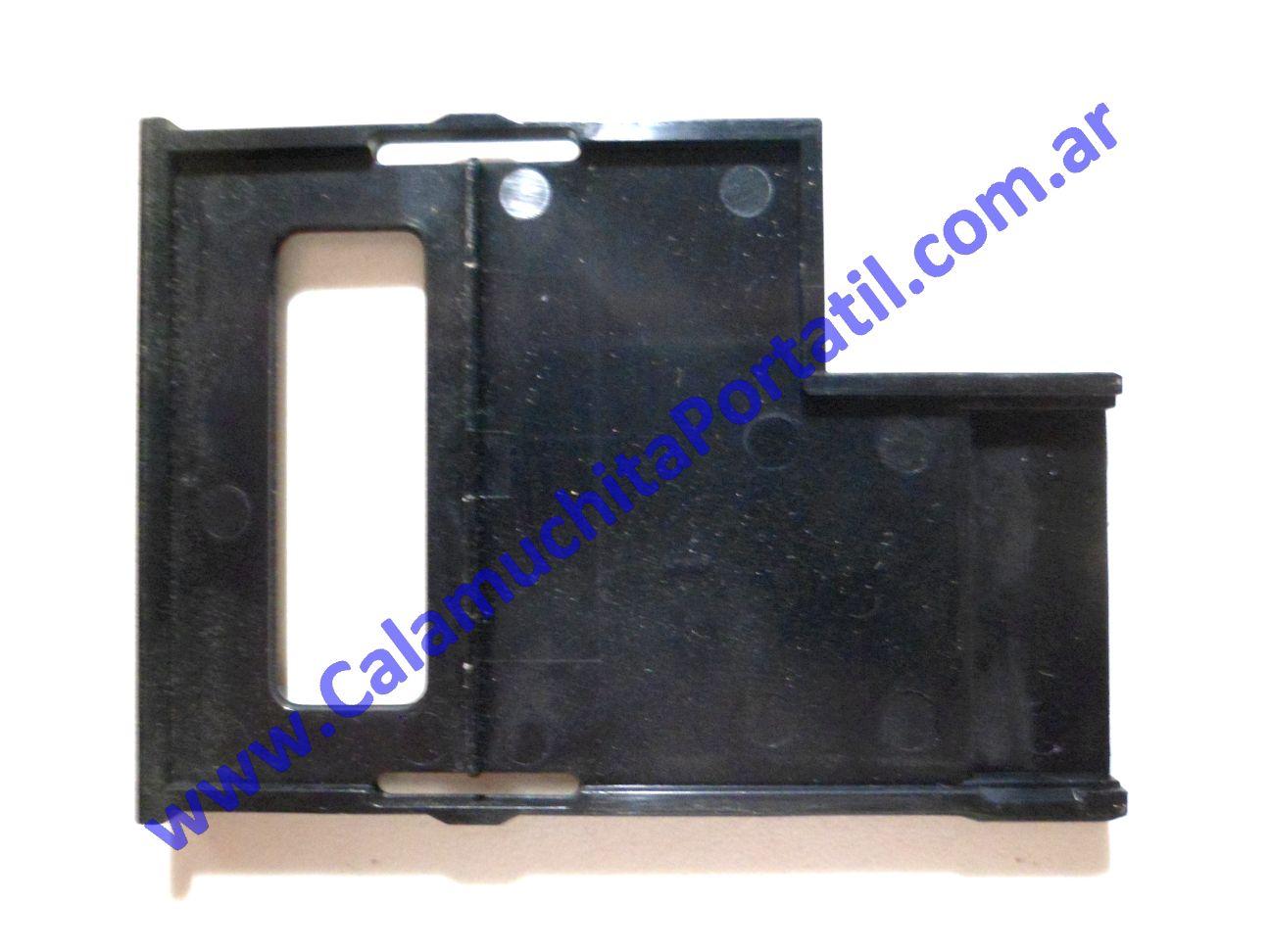 0122XPP Protector PCMCIA EXO FT01