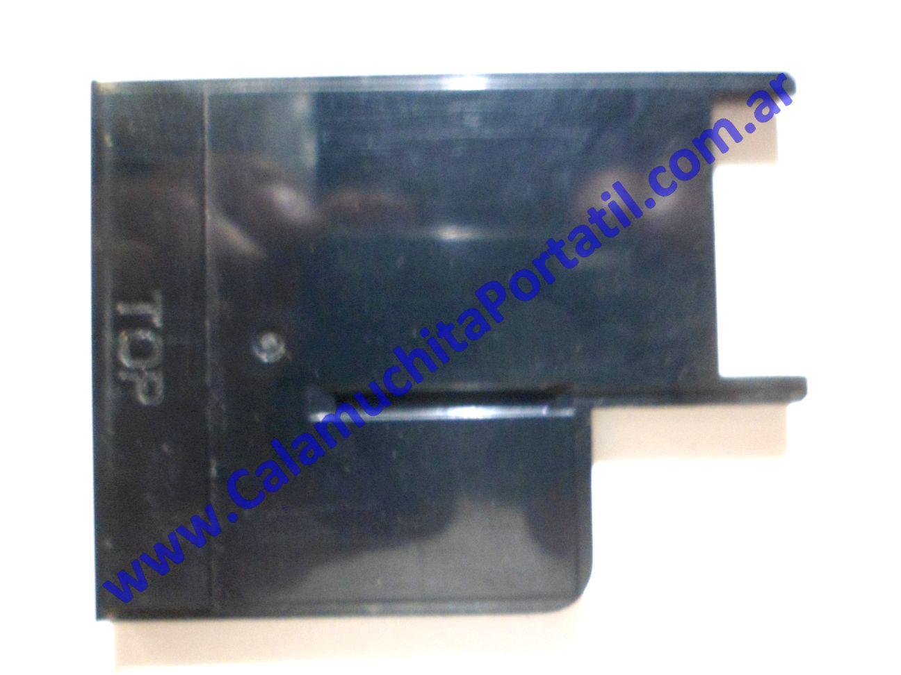 0125XPP Protector PCMCIA Banghó M76X0S