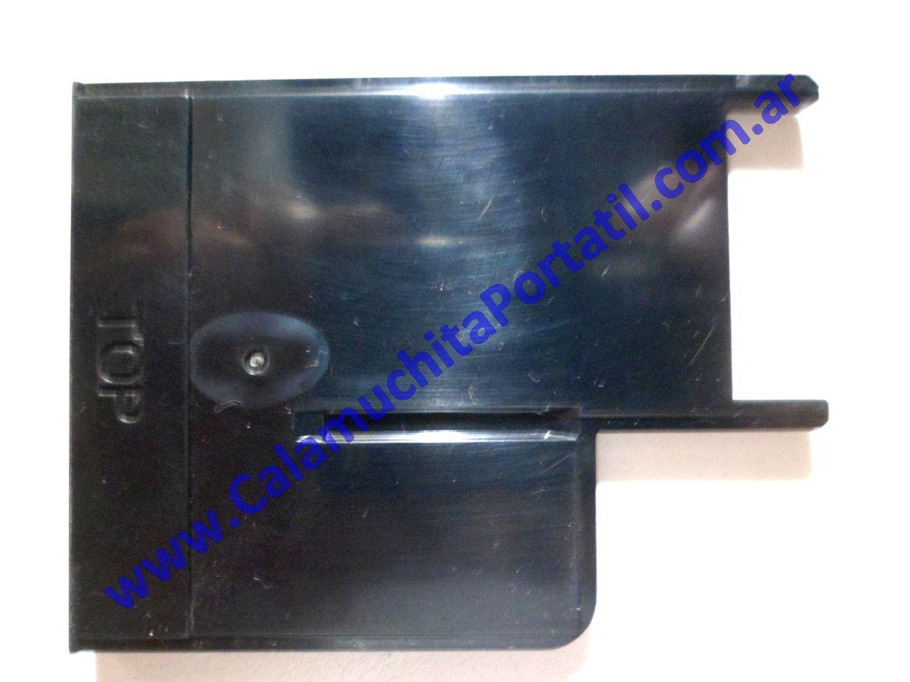 0126XPP Protector PCMCIA Banghó B-763XK