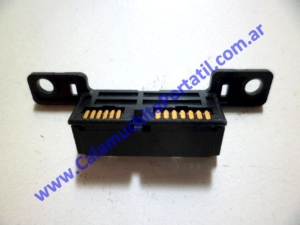 0127JOP Conector Optico Dell Studio 1535 / PP33L