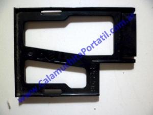 0127XPP Protector PCMCIA Dell Studio 1535 / PP33L