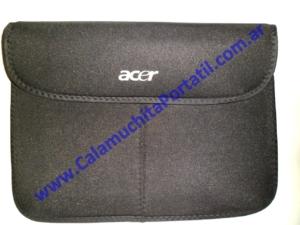 0130AFU Funda Acer Aspire One D150-1080 / KAV10