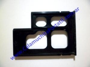 0131XPP Protector PCMCIA Toshiba Satellite L305D-S5934 / PSLC8U-03701Q