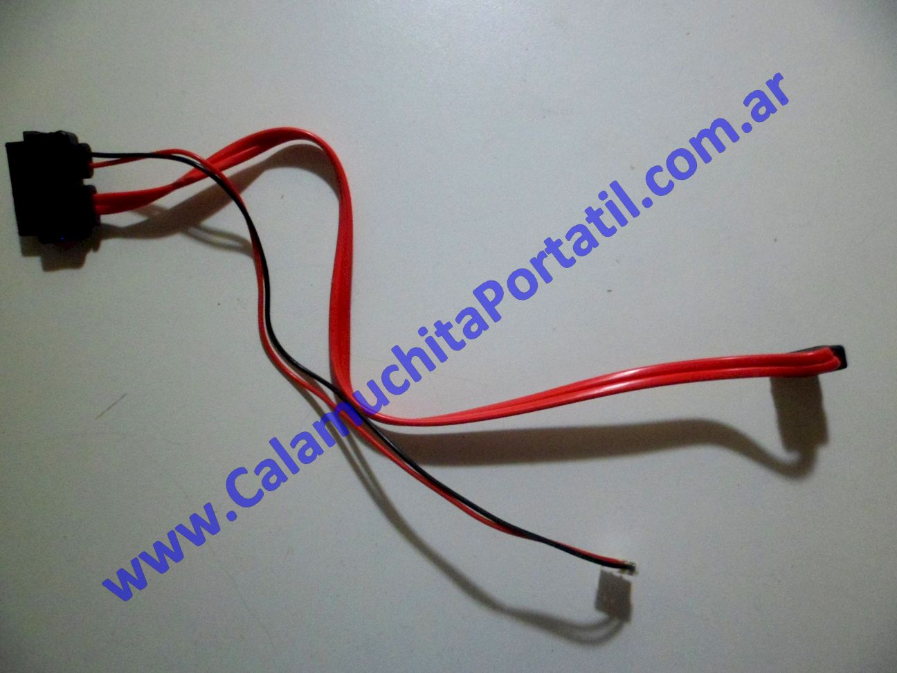0134JOP Conector Optico Banghó B803