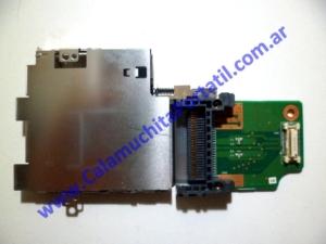0139PPC Placa PCMCIA Dell Inspiron 1525 / PP29L