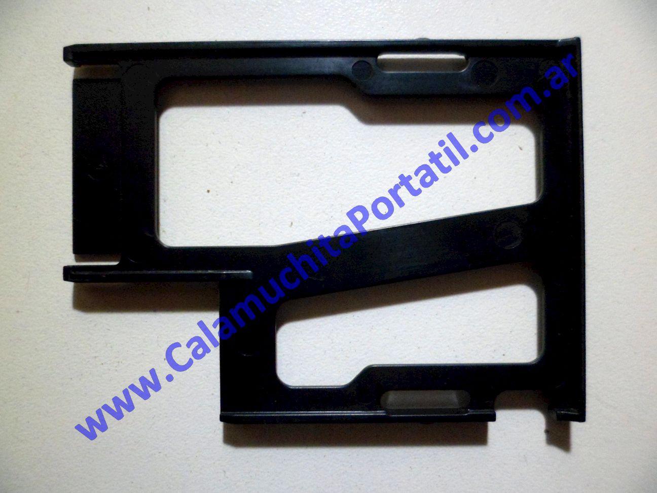0139XPP Protector PCMCIA Dell Inspiron 1525 / PP29L