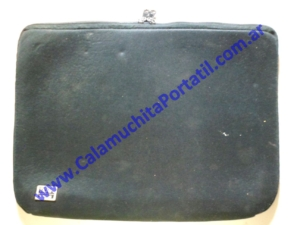 0141AFU Funda Compaq Presario V3500 / V3718LA