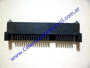 0141JRI Conector Rígido Compaq Presario V3500 / V3718LA