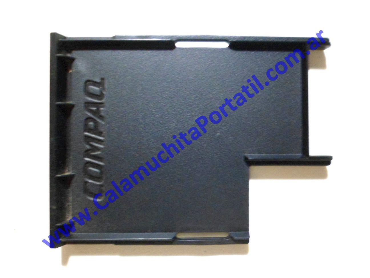 0141XPP Protector PCMCIA Compaq Presario V3500 / V3718LA