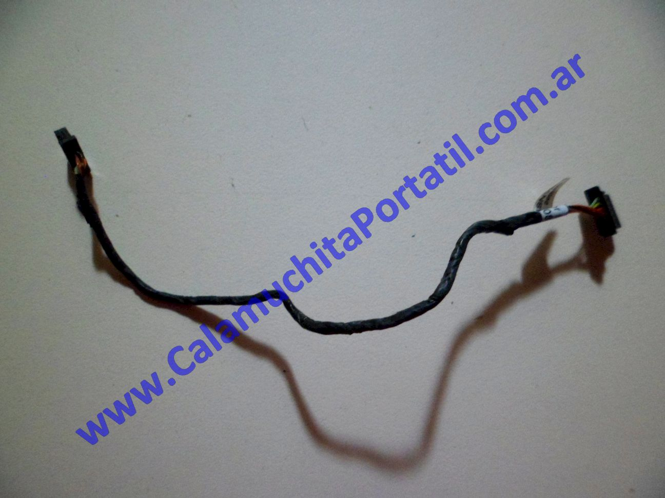 0142FIN Flex Inverter Hewlett Packard HP 2133