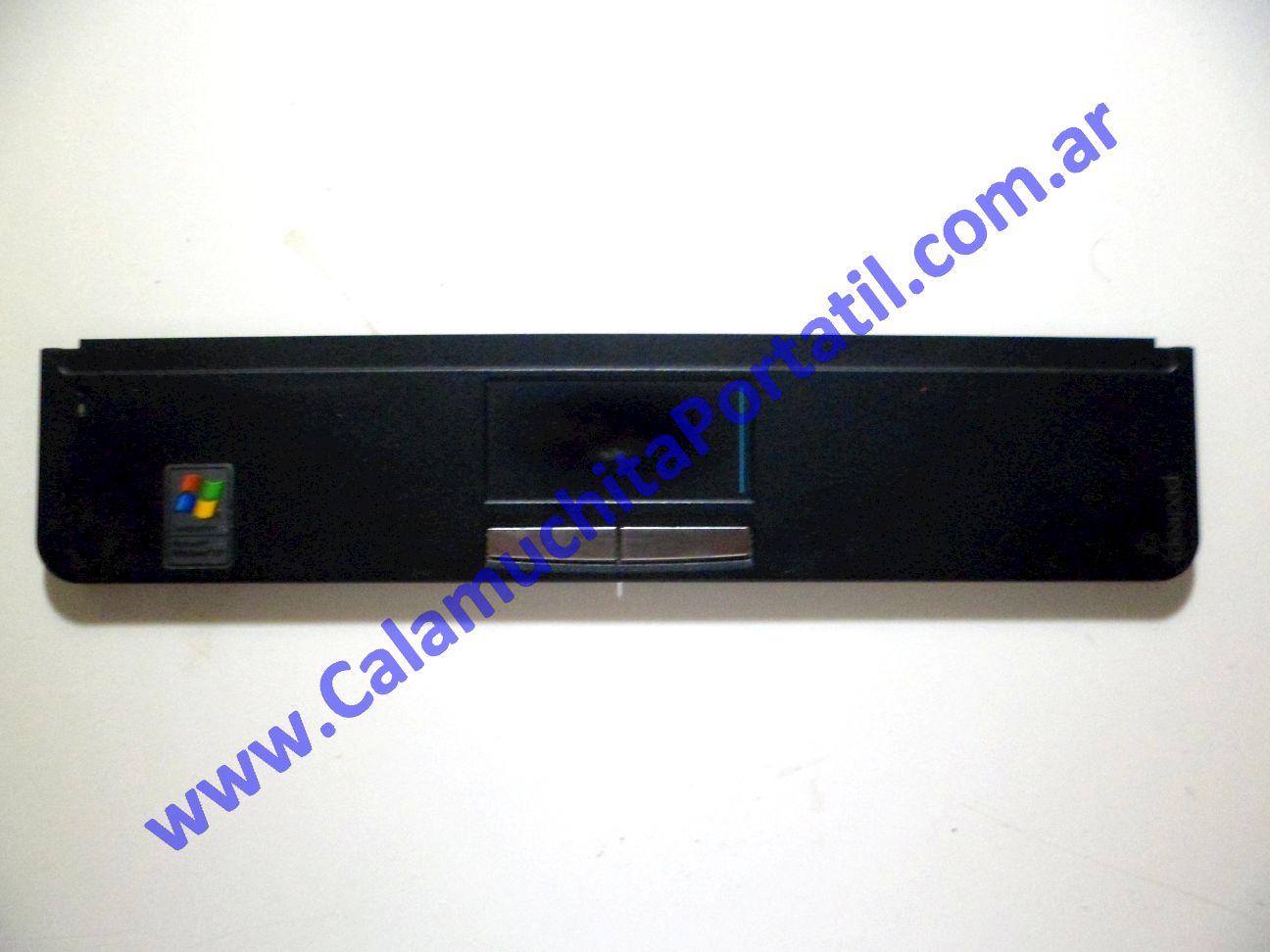 0143CTO Carcasas Touchpad Lenovo S10e / 4068