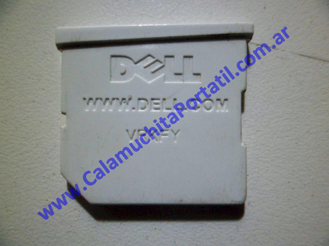 0146XPS Protector SD Dell Inspiron Mini 1012 / P04T