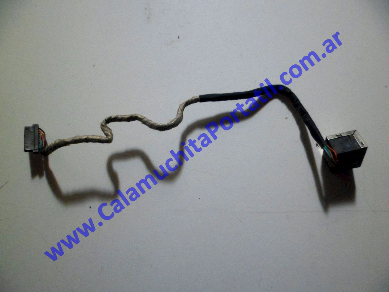 0150JLA Conector Lan Asus Eee PC 1005HA