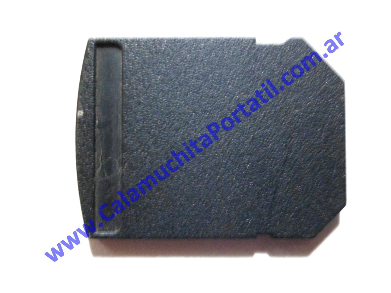 0150XPS Protector SD Asus Eee PC 1005HA