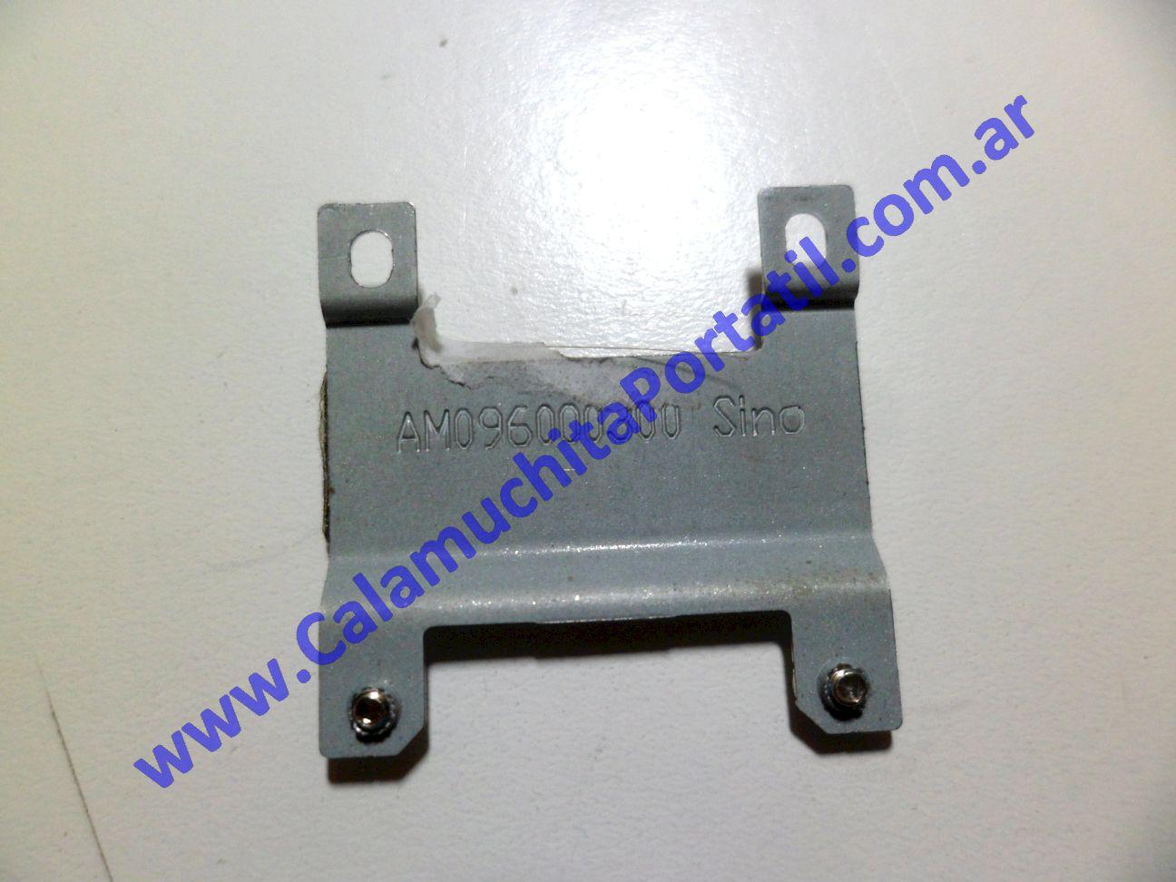 0152XAD Adaptador Lenovo G555 / 0873