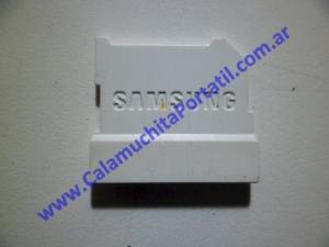 0158XPS Protector SD Samsung N145 Plus / NP-N145