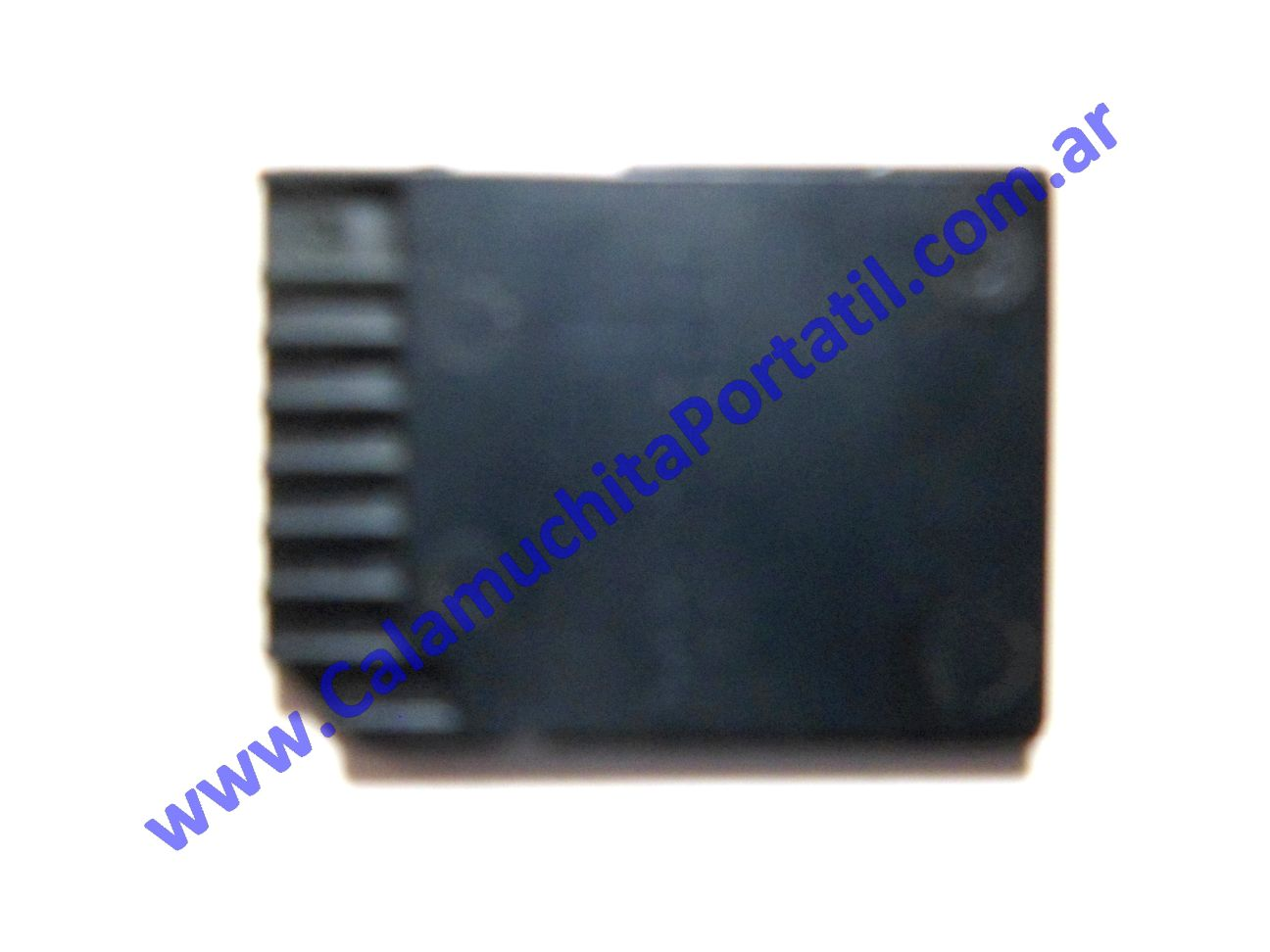 0161XPS Protector SD Asus Z96F