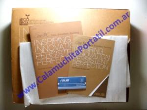 0166ACA Caja Asus Eee PC 1011CX
