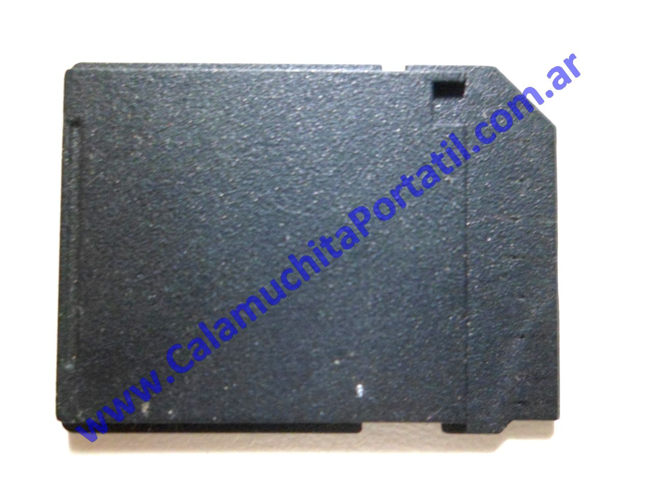 0166XPS Protector SD Asus Eee PC 1011CX