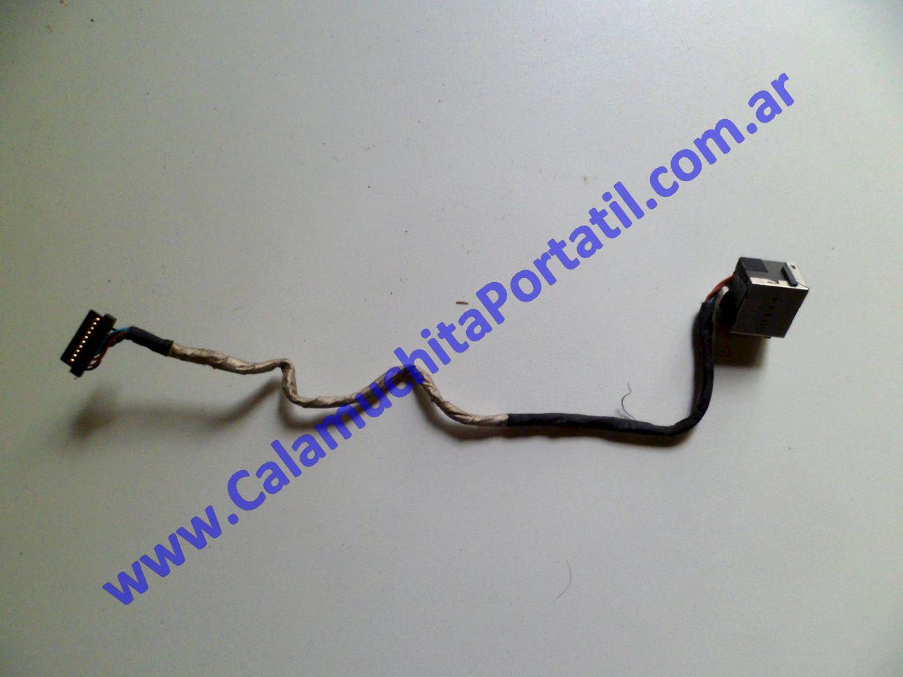 0172JLA Conector Lan Asus Eee PC 1005PE