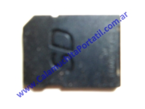 0172XPS Protector SD Asus Eee PC 1005PE