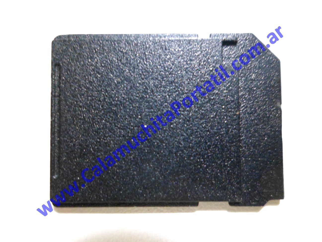 0173XPS Protector SD Asus Eee PC 1025C