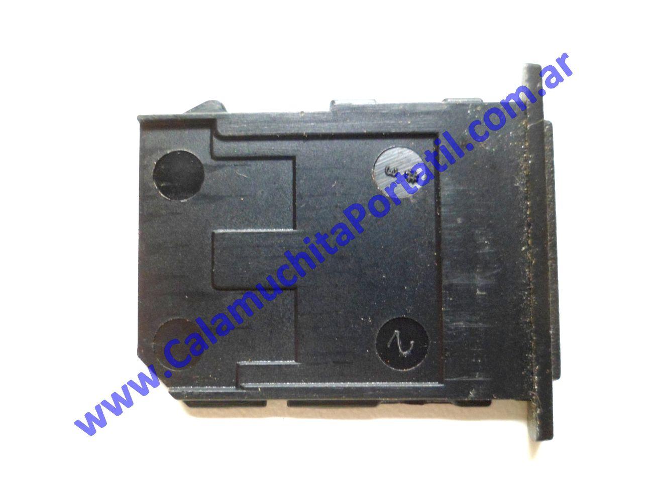 0175XPS Protector SD Lenovo G470 / 20078