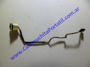 0178JLA Conector Lan Asus Eee PC 1005HA
