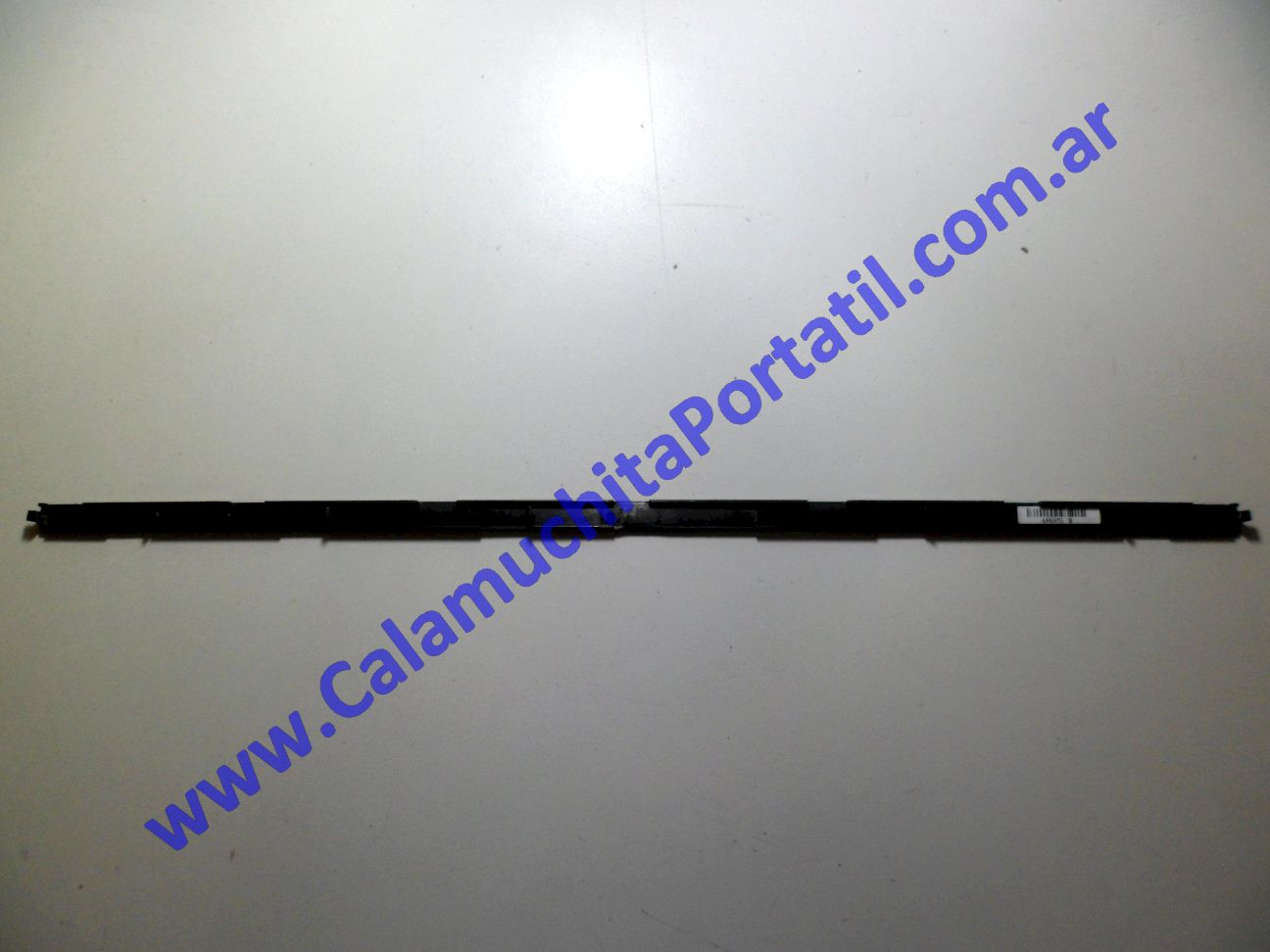 0199COA Carcasa Otra Toshiba Satellite L675D-S7016 / PSK3JU