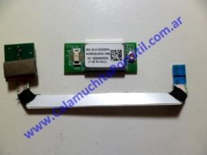 0203PBL Placa Bluetooth Sony Vaio VPCSB11FX / PCG-41216L