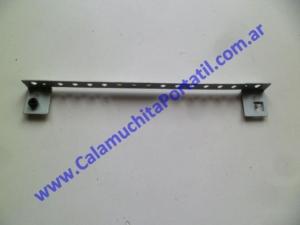 0216INX Inverter Accesorios Compaq Presario V3500 / V3918LA