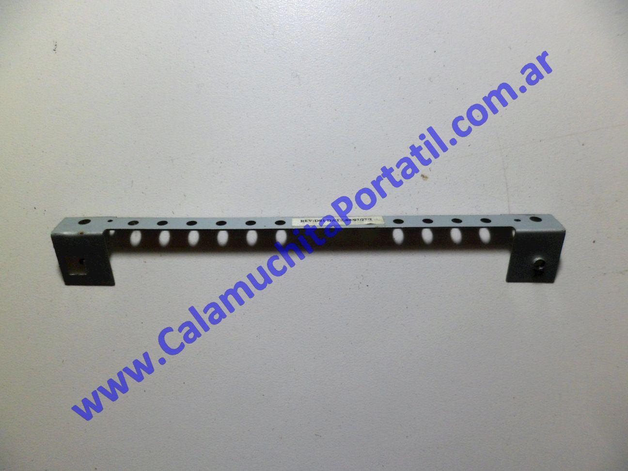 0222INX Inverter Accesorios Compaq Presario V3000 / V3017LA